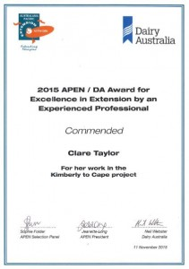 APEN certificate low res